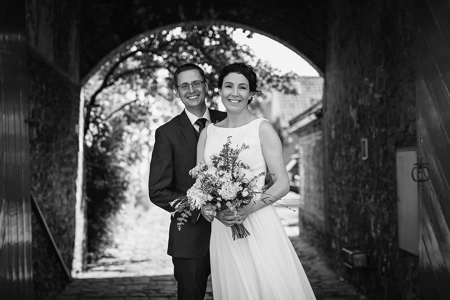 hoste-burnham-market-wedding-9942