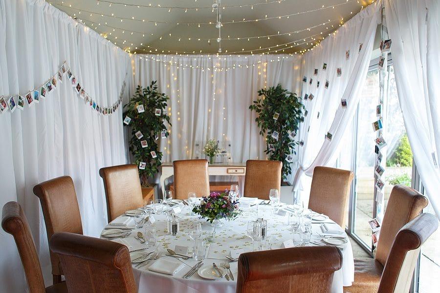 hoste-burnham-market-wedding-9952