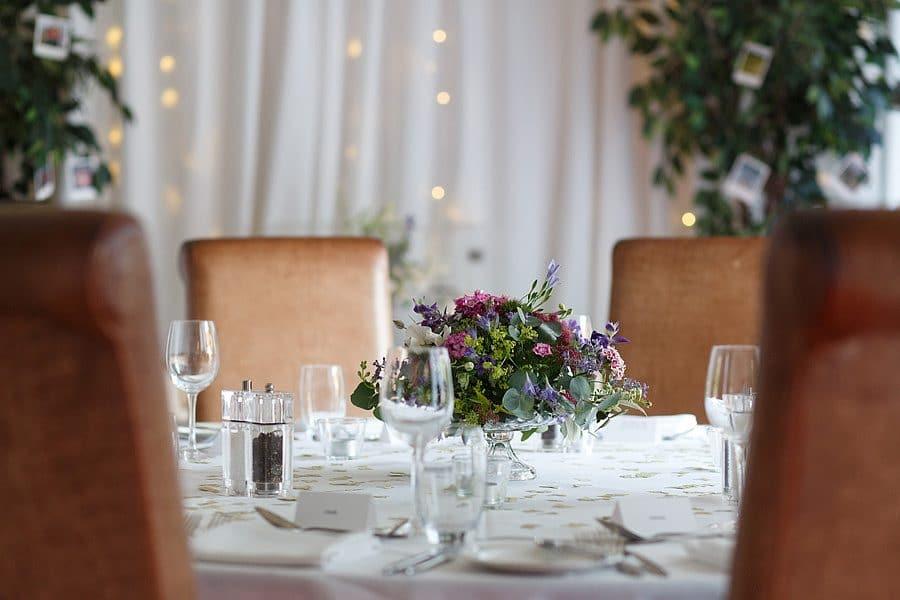 hoste-burnham-market-wedding-9953
