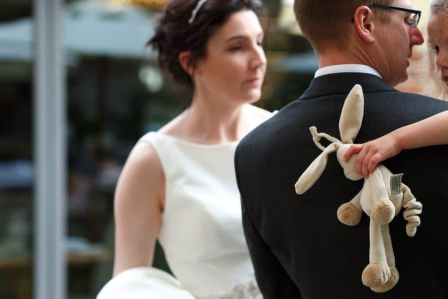 hoste-burnham-market-wedding-9956