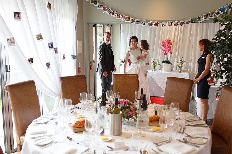 hoste-burnham-market-wedding-9960