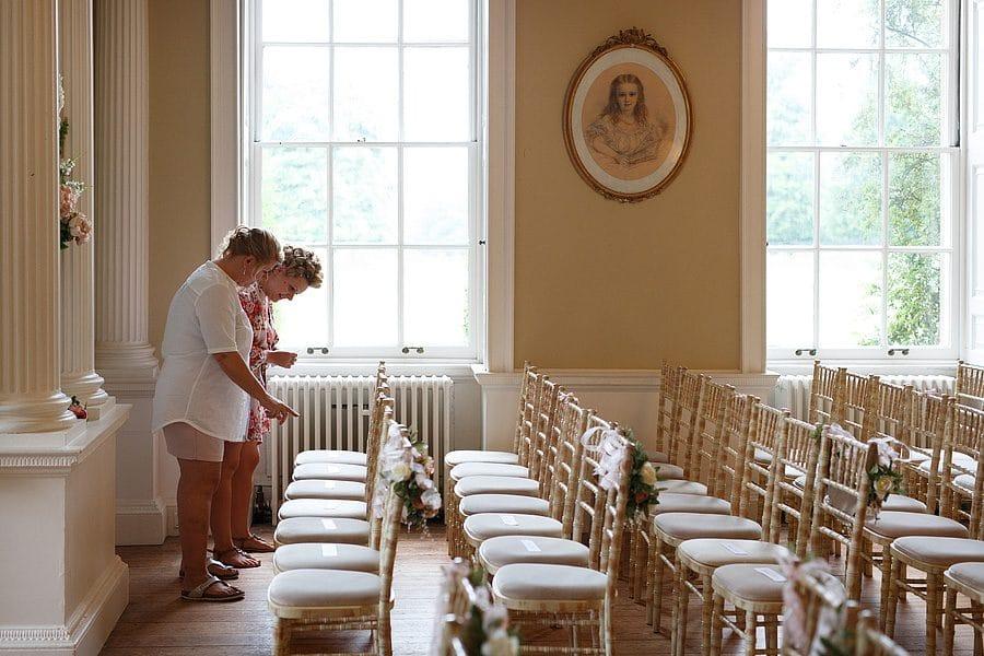 kimberley-hall-wedding-photos-003