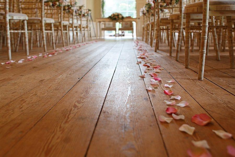 kimberley-hall-wedding-photos-004