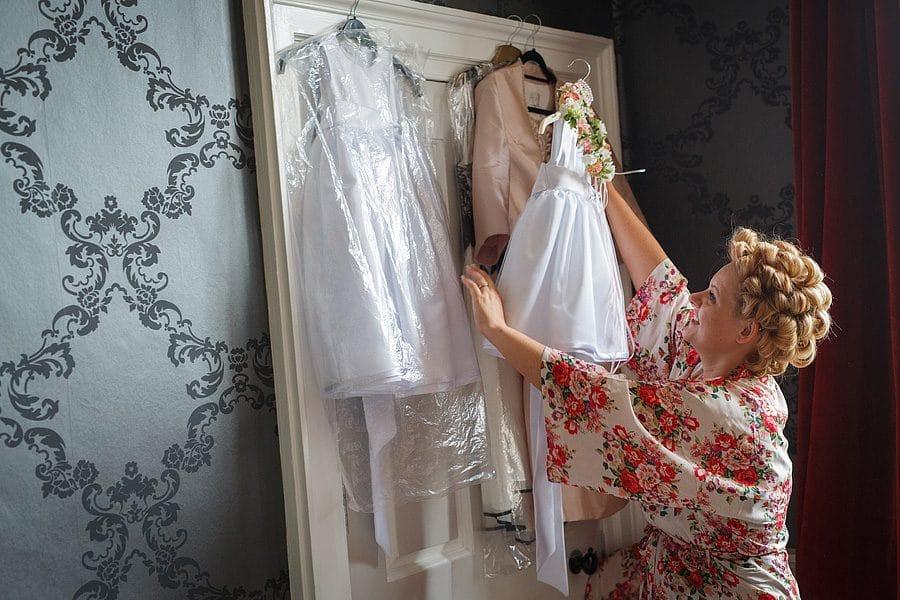 kimberley-hall-wedding-photos-006