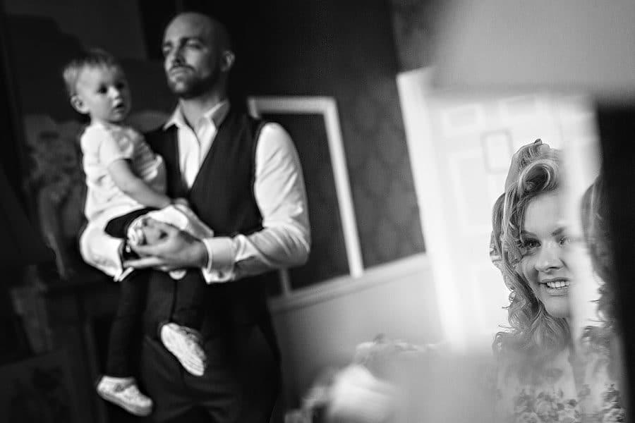 kimberley-hall-wedding-photos-013