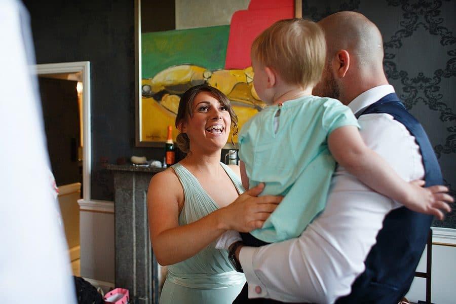 kimberley-hall-wedding-photos-015