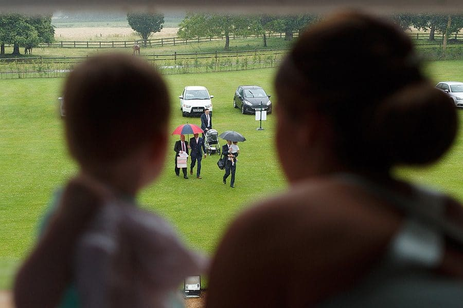kimberley-hall-wedding-photos-018
