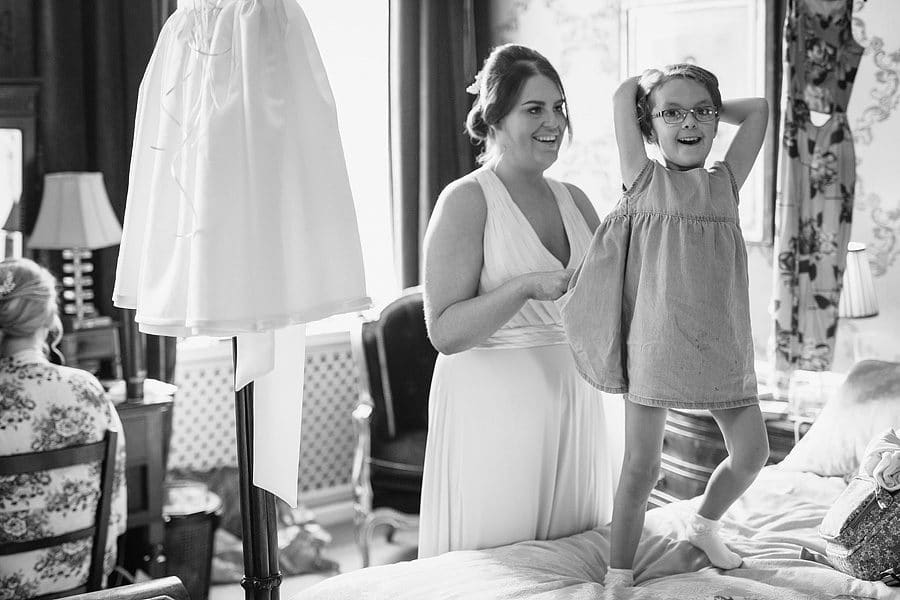 kimberley-hall-wedding-photos-019