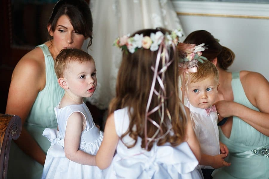 kimberley-hall-wedding-photos-023