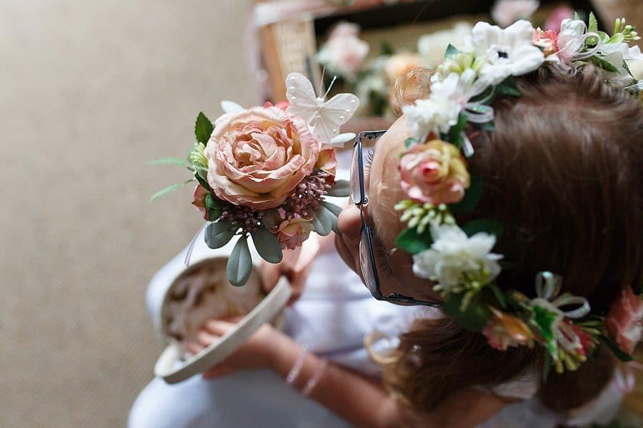 kimberley-hall-wedding-photos-024