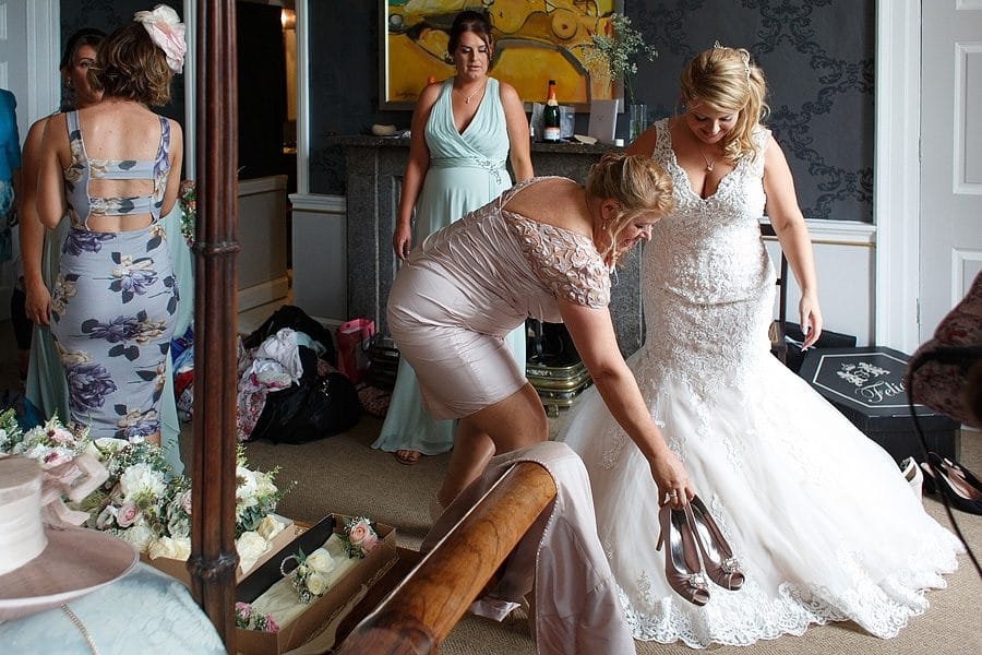 kimberley-hall-wedding-photos-025