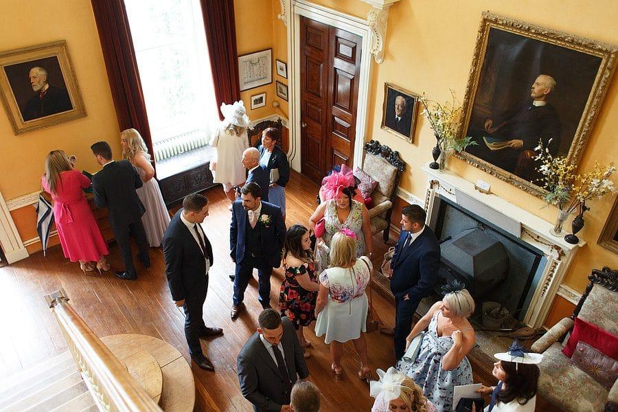kimberley-hall-wedding-photos-026