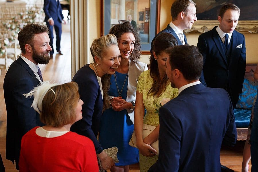 kimberley-hall-wedding-photos-027