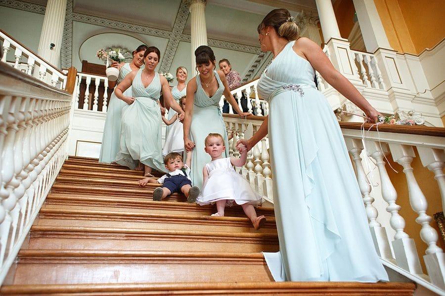 kimberley-hall-wedding-photos-029