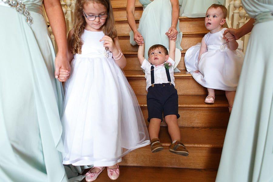 kimberley-hall-wedding-photos-030