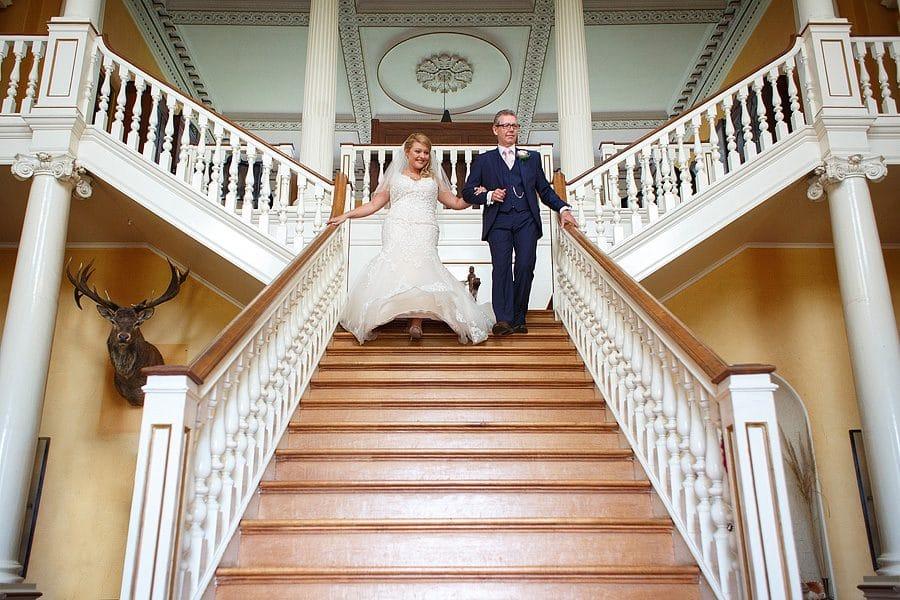 kimberley-hall-wedding-photos-031