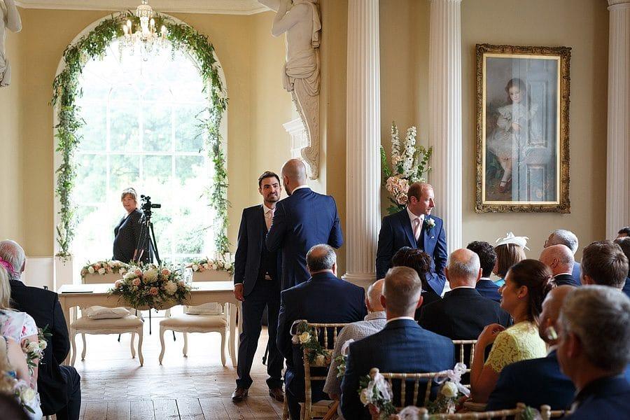 kimberley-hall-wedding-photos-032
