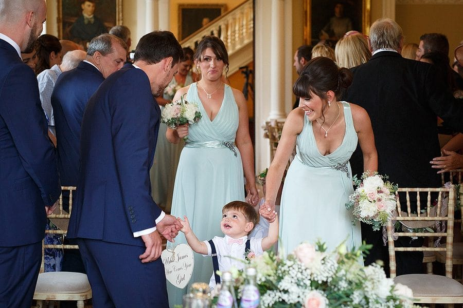kimberley-hall-wedding-photos-034