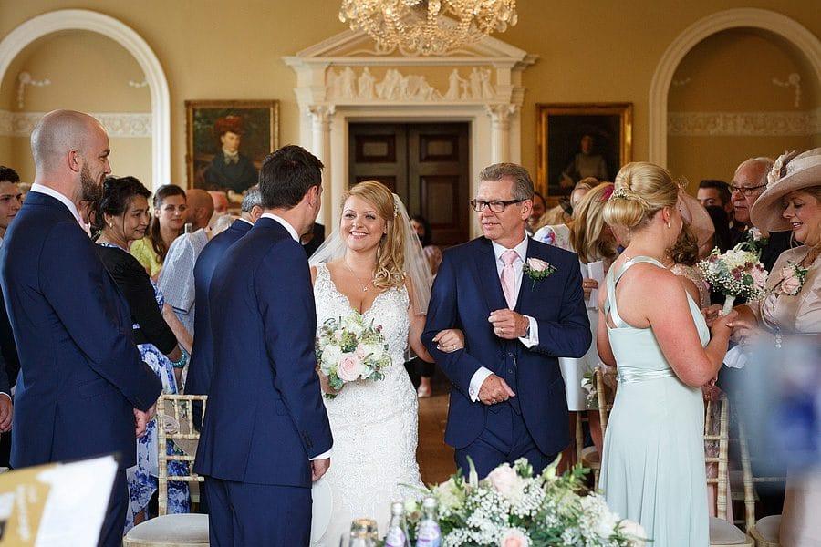 kimberley-hall-wedding-photos-035