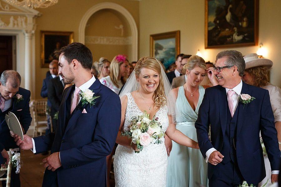 kimberley-hall-wedding-photos-036
