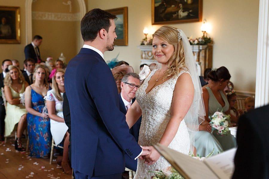 kimberley-hall-wedding-photos-038