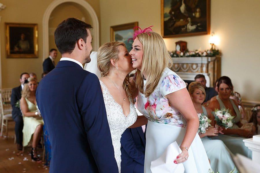 kimberley-hall-wedding-photos-039