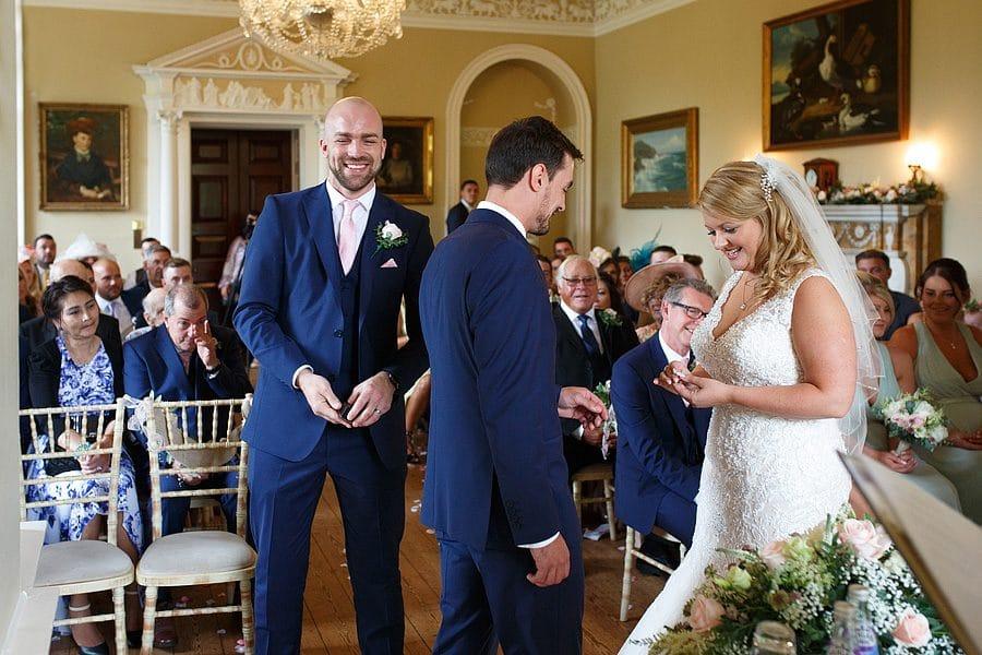 kimberley-hall-wedding-photos-040