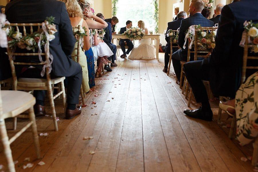 kimberley-hall-wedding-photos-044