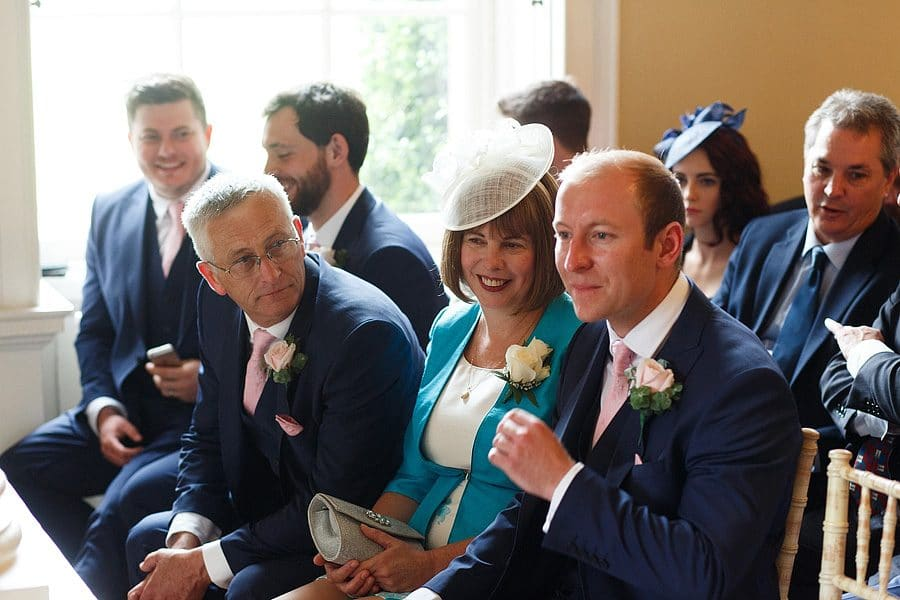 kimberley-hall-wedding-photos-045