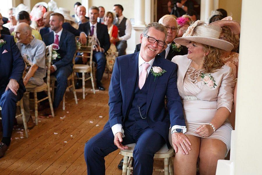 kimberley-hall-wedding-photos-046
