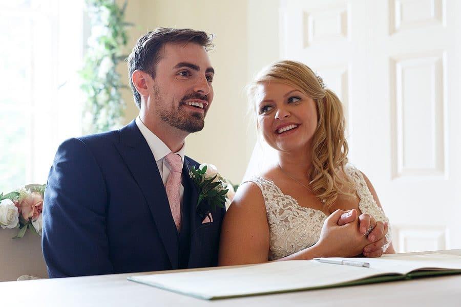kimberley-hall-wedding-photos-047