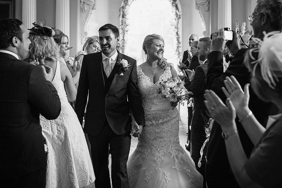 kimberley-hall-wedding-photos-048