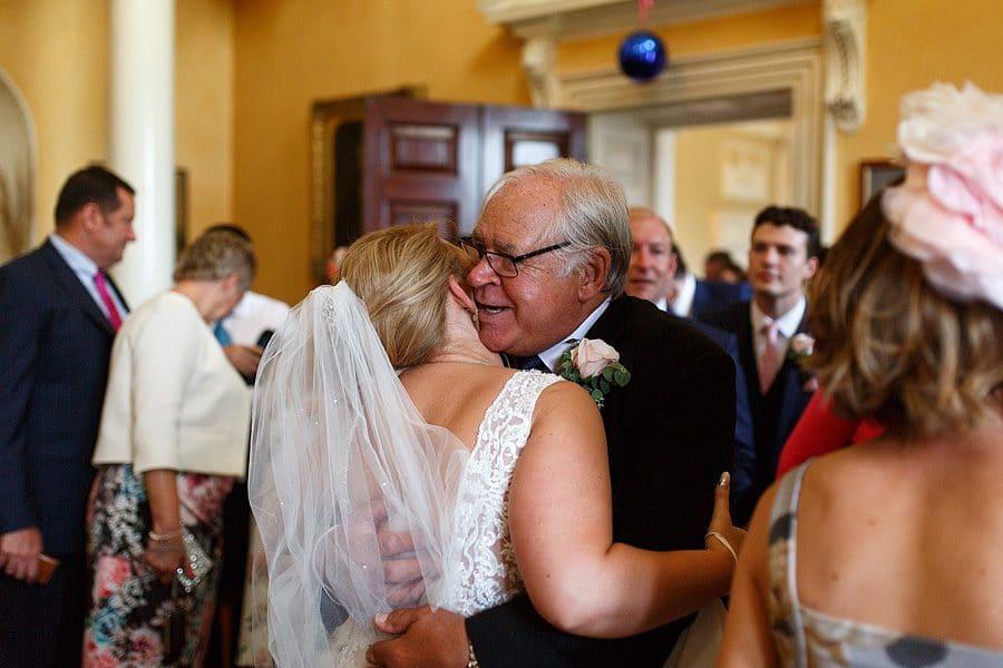 kimberley-hall-wedding-photos-049