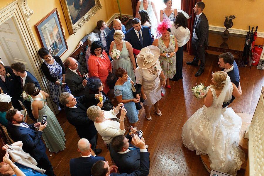 kimberley-hall-wedding-photos-050