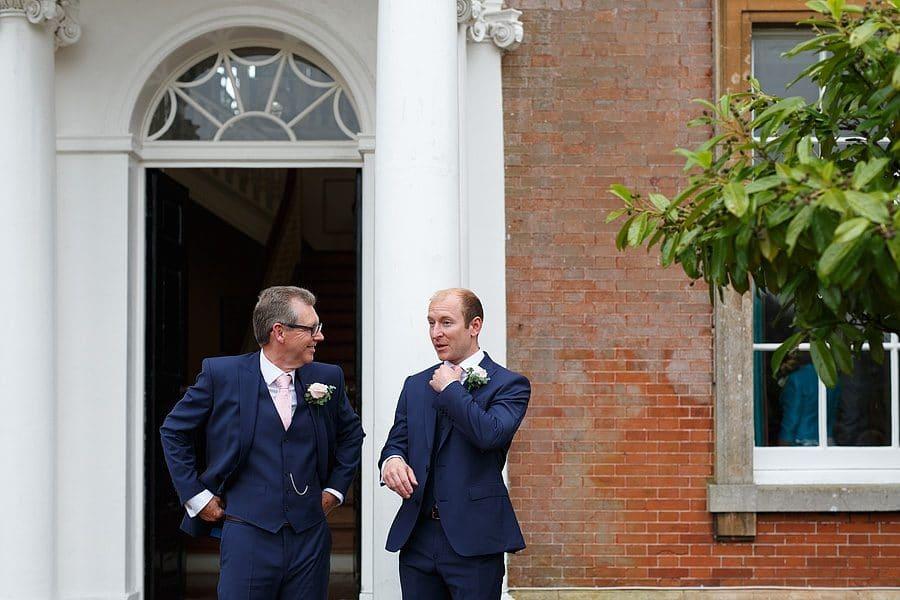 kimberley-hall-wedding-photos-051