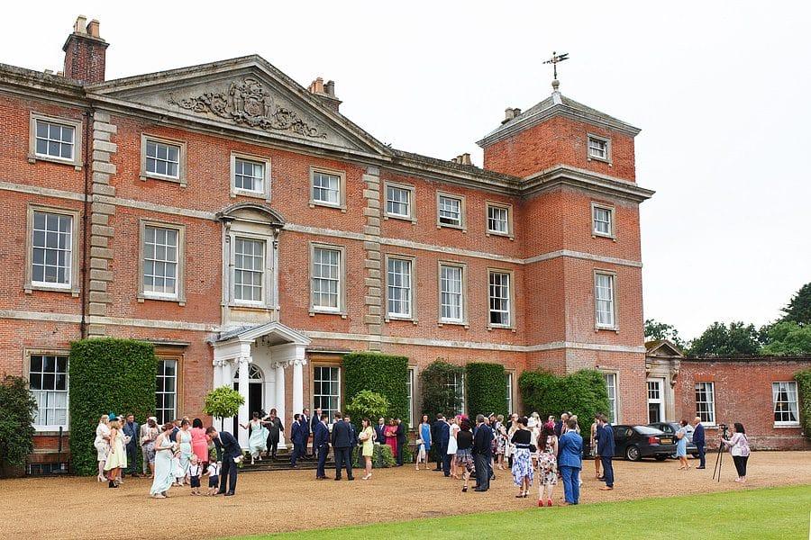 kimberley-hall-wedding-photos-052