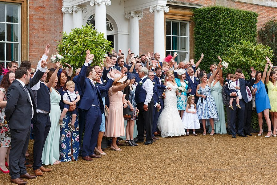 kimberley-hall-wedding-photos-053