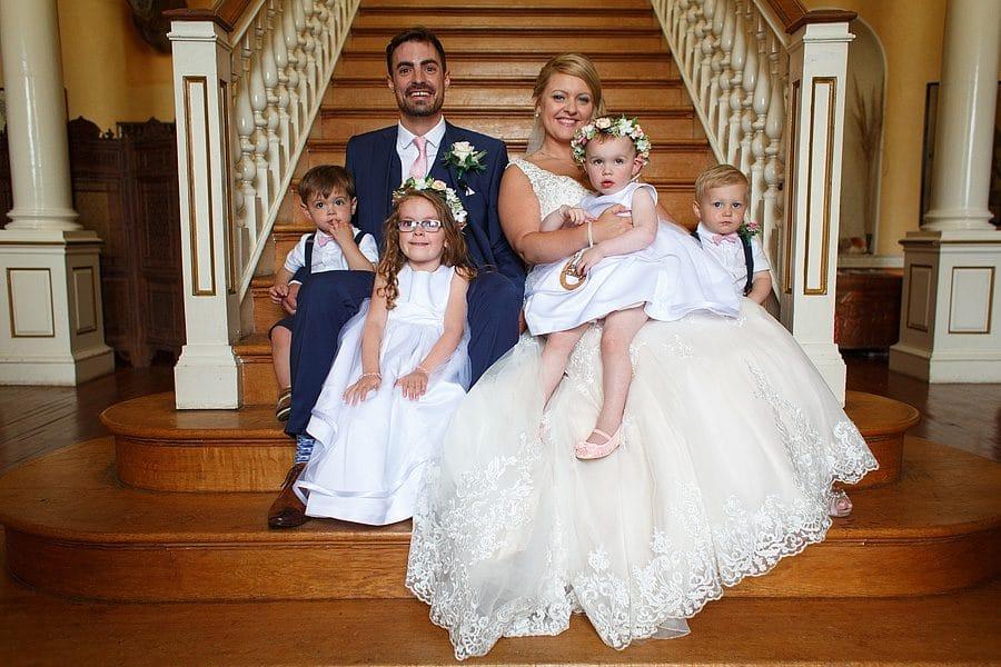 kimberley-hall-wedding-photos-054