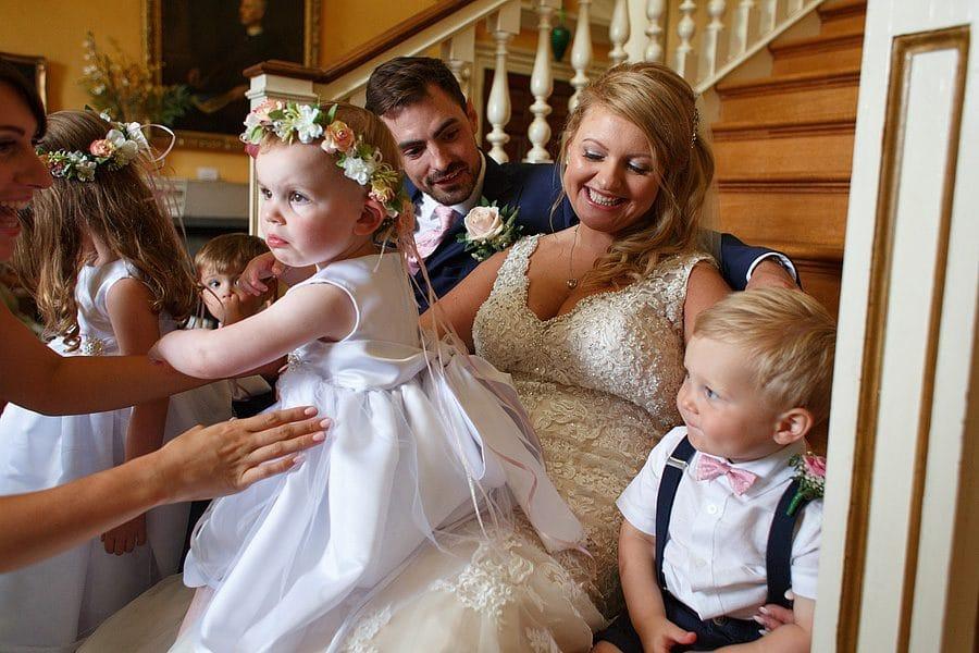 kimberley-hall-wedding-photos-055