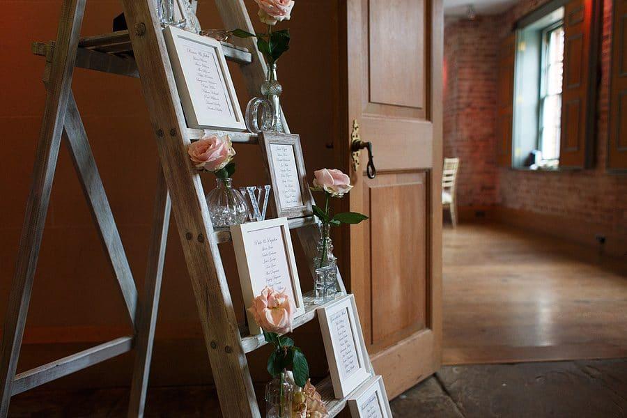 kimberley-hall-wedding-photos-057