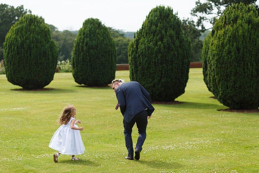 kimberley-hall-wedding-photos-064