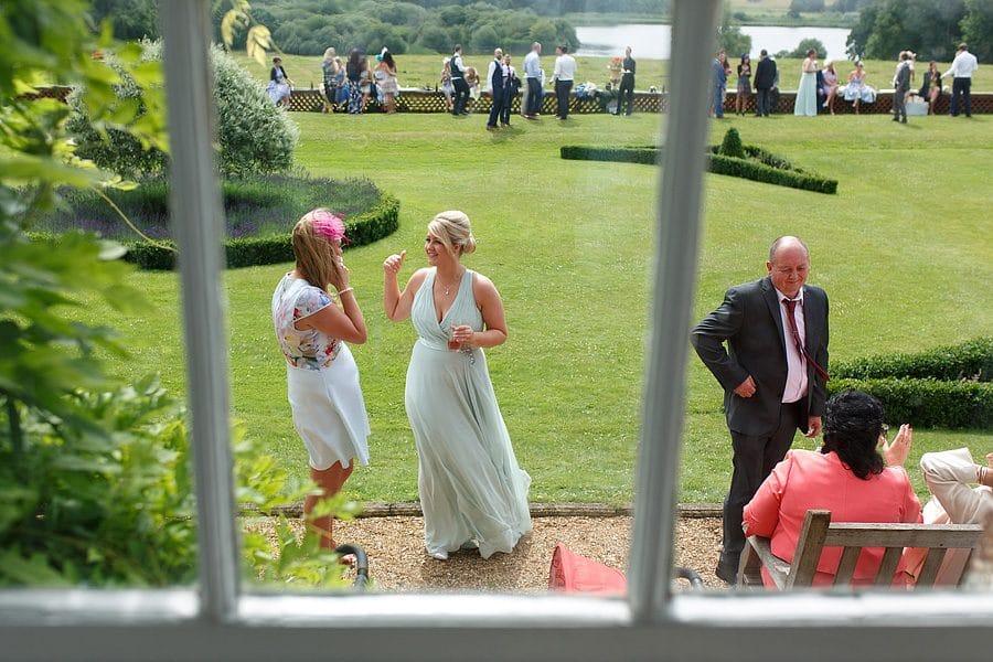kimberley-hall-wedding-photos-066