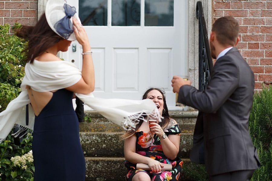 kimberley-hall-wedding-photos-068