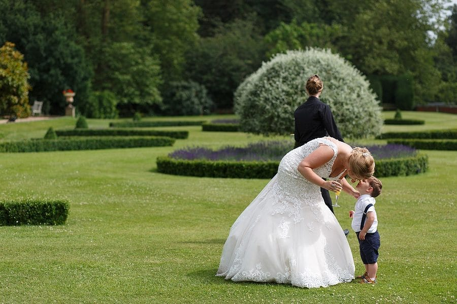 kimberley-hall-wedding-photos-072