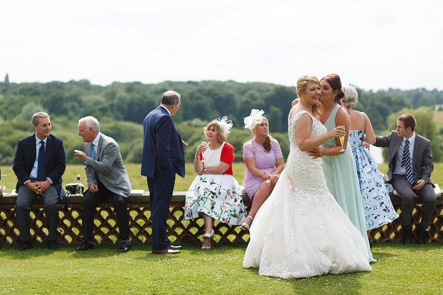 kimberley-hall-wedding-photos-073