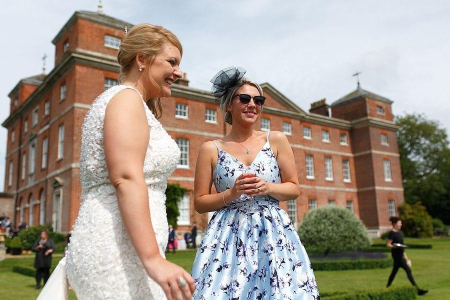 kimberley-hall-wedding-photos-074