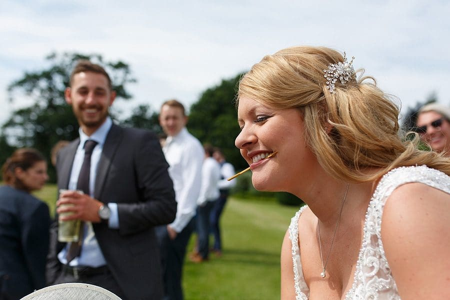 kimberley-hall-wedding-photos-075