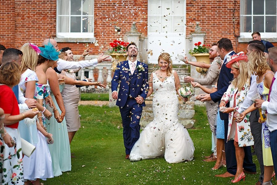kimberley-hall-wedding-photos-076