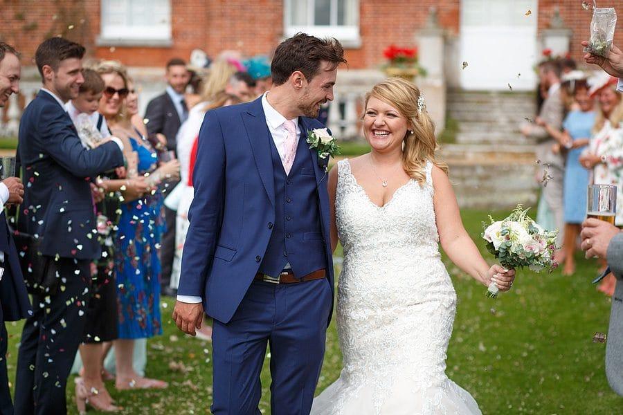 kimberley-hall-wedding-photos-077