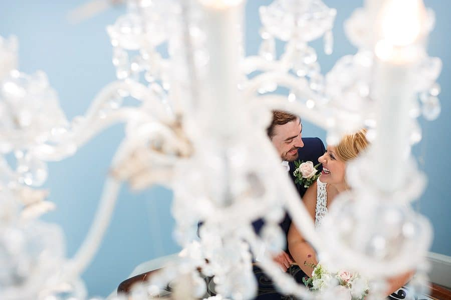 kimberley-hall-wedding-photos-079